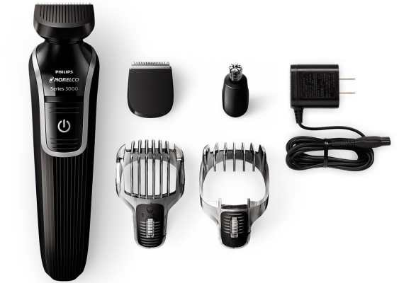 Best Beard Trimmers Review In 2020 – A Step By Step Guide 10
