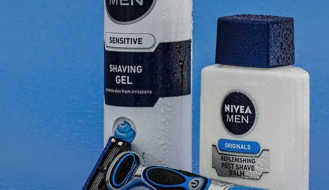 TOP 10 BEST SHAVING CREAM FOR MEN IN 2015 REVIEWS