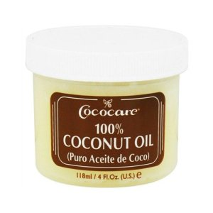 Top 10 Best Coconut Oils Review – The Best Pickups of 2020 2