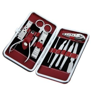 Top 10 Best Pedicure Kits Review – Step-by-Step Guide & Review 8