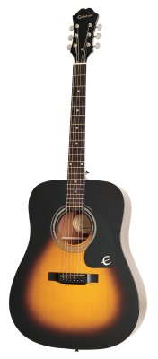 Top 10 Best Acoustic Guitars Review In 2021 – Carefully Selected 5