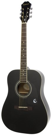 Top 10 Best Acoustic Guitars Review In 2021 – Carefully Selected 16