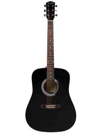 Top 10 Best Acoustic Guitars Review In 2021 – Carefully Selected 13
