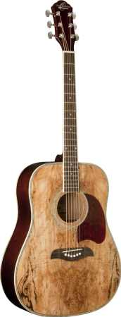 Top 10 Best Acoustic Guitars Review In 2021 – Carefully Selected 12