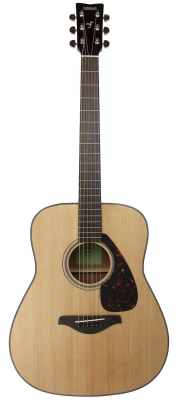 Top 10 Best Acoustic Guitars Review In 2021 – Carefully Selected 4