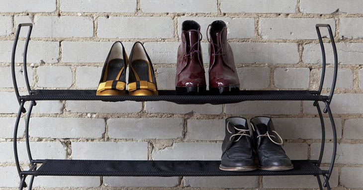 Best Shoe Racks Review in 2019 - A Complete Guide