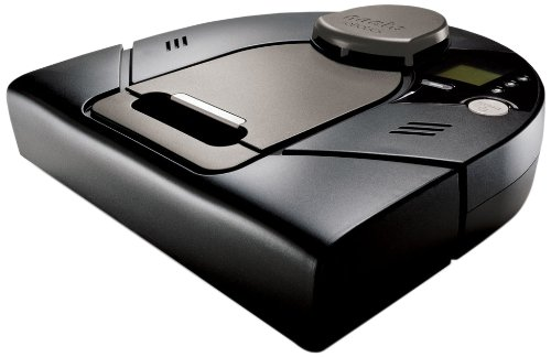 Neato XV Signature Vacuum Cleaner