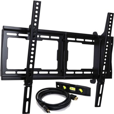 Best Tv Wall Mounts Review July 2018 A Complete Guide