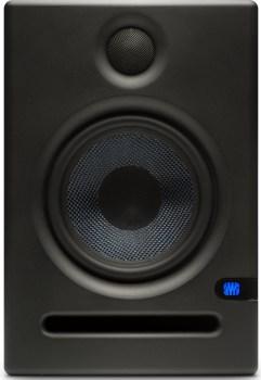 PreSonus Eris E5 2-Way Active Studio Monitor (Single) by PreSonus