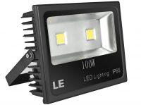 Best LED Flood Lights - Recommended for Safety