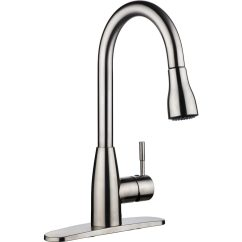 Kitchen Sink And Faucet Showrooms Nj Top 10 Best Faucets Reviewed In 2016