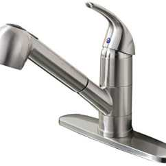 Moen Kitchen Faucet Models Pictures Of Designs Top 10 Best Faucets Reviewed In 2016