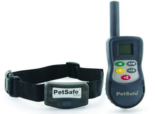 PetSafe Elite Little Dog Remote Trainer