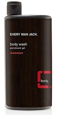 every-man-jack-body-wash-and-shower-gel-cedarwood