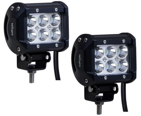 nilight-2pcs-18w-1260lm-spot-driving-fog-light-off-road-led-lights-bar-mounting-bracket