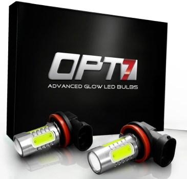 opt7-h11-nova-plasma-led-fog-light-bulbs
