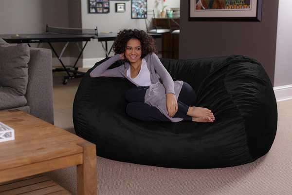 Best Comfiest Bean Bags Review Feb 2019 A Complete Guide