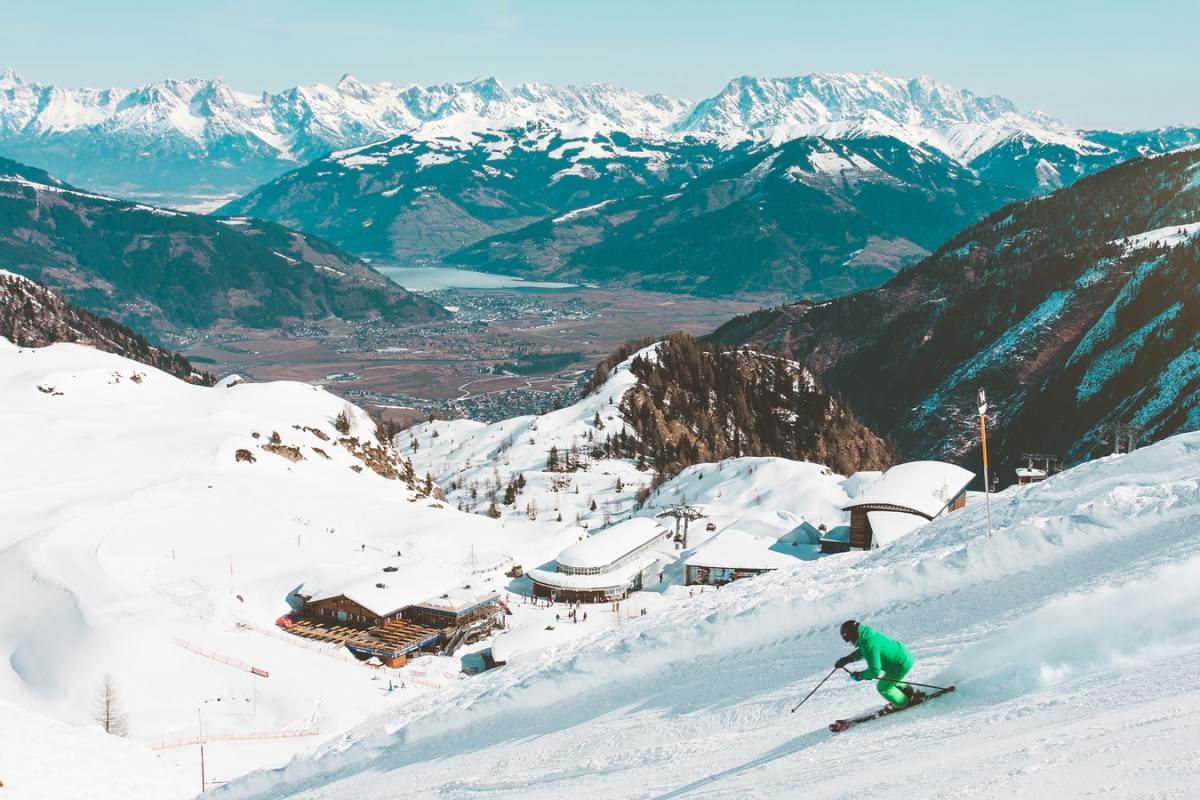 Ski Masks - Buyers Guide