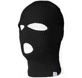 topheadwear-face-ski-mask-3-hole