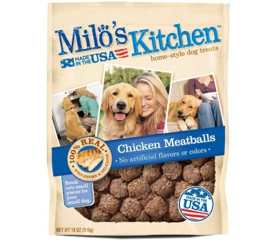 Top 10 Best Dog Treats Review In 2021 – A Step By Step Guide 1