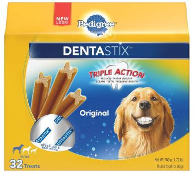 Top 10 Best Dog Treats Review In 2021 – A Step By Step Guide 9