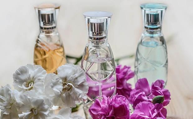 Fragrances for Men