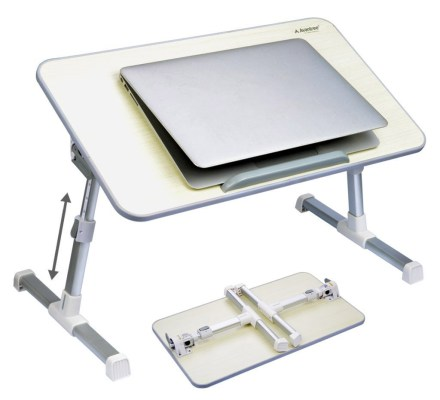 Top 10 Best Laptop Stands In 2020 Review – A Step By Step Guide 6