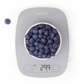 Greater Goods Kitchen Scale