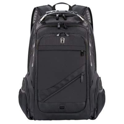 Top 10 Best Laptop Backpack Reviews In 2020- A Step By Step Guide 1