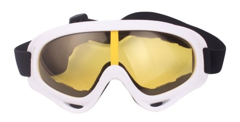 4290c63cfa5 Best Motorcycle Riding Glasses Review In 2019 - A Complete Guide