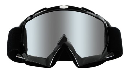 360d5813e4e8 10 Best Motorcycle Riding Glasses to Buy in 2019 -  Updated Guide
