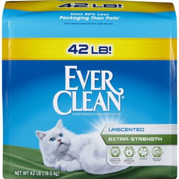 10 Best Cat Litters Reviewed [ Sep 2019 UPDATED Guide ]