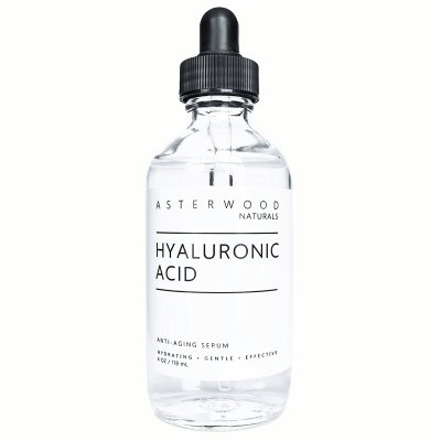 Top 10 Best Hyaluronic Acid Serums In 2020 Review – A Step By Step Guide 1