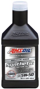 Best Synthetic Motor Oil Review – A Step By Step Guide 1