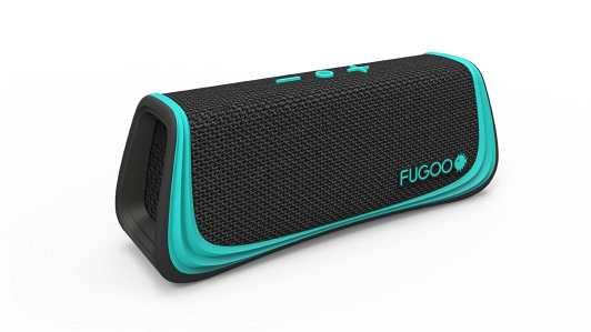 Best Small and Rugged Bluetooth Speakers – A Step By Step Guide 7