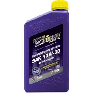 Best Synthetic Motor Oil Review – A Step By Step Guide 4