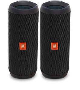 Best Small and Rugged Bluetooth Speakers – A Step By Step Guide 1