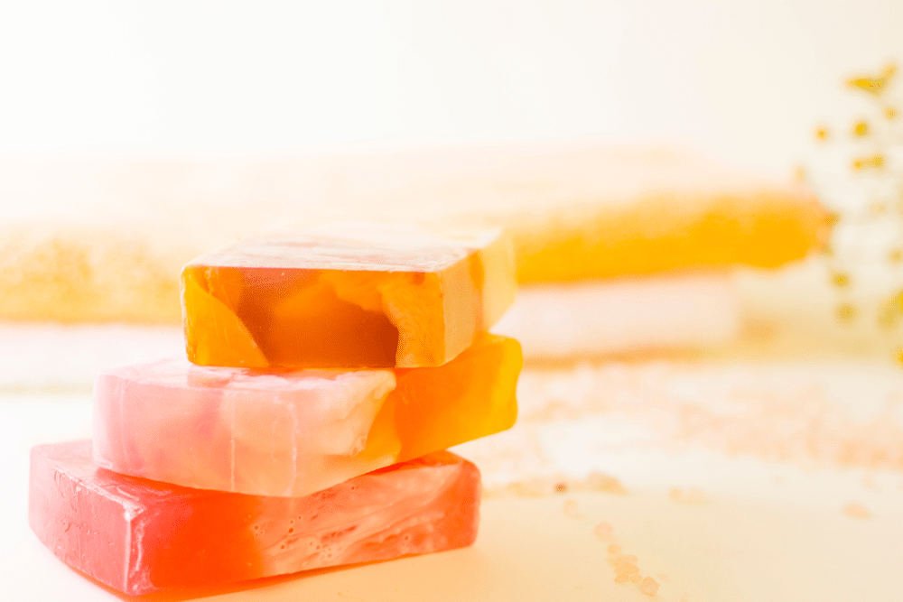Best Soaps with Sulfur Review (July, 2019) - A Complete Guide
