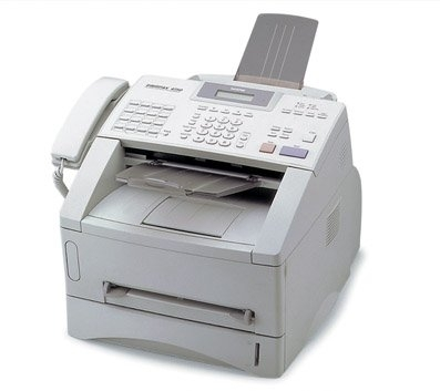 Top 10 Best Fax Machines for Small Business Review In 2021- A Step By Step Guide 7