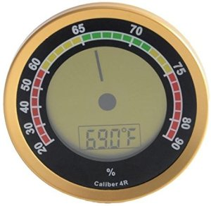 Best Hygrometer Review in 2020- A Step By Step Guide 3
