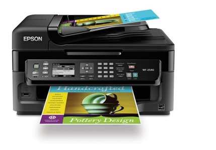 Top 10 Best Fax Machines for Small Business Review In 2021- A Step By Step Guide 4