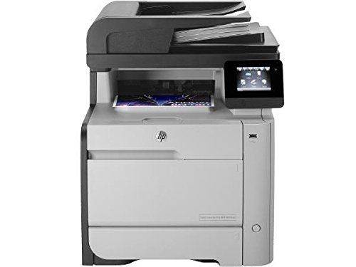 Top 10 Best Fax Machines for Small Business Review In 2021- A Step By Step Guide 8