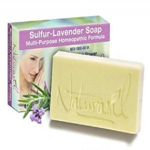 10 Best Soaps with Sulfur to Buy in 2021 – Step-by-Step Guide & Review 4