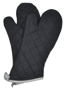Top 10 Best Cooking Gloves Review In 2021- A Step By Step Guide 7