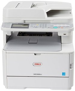 Top 10 Best Fax Machines for Small Business Review In 2021- A Step By Step Guide 9