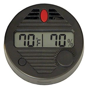 Best Hygrometer Review in 2020- A Step By Step Guide 10