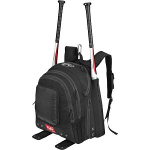 Top 10 Best Baseball Bags Review In 2021 – A Step By Step Guide 9