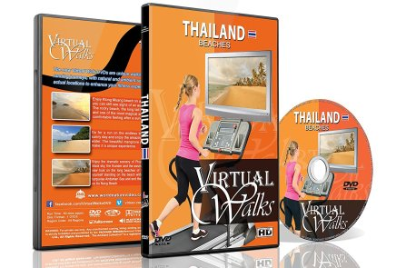 Top 10 Best Lose-Weight Workout DVD for Women Review In 2021- A Step By Step Guide 2
