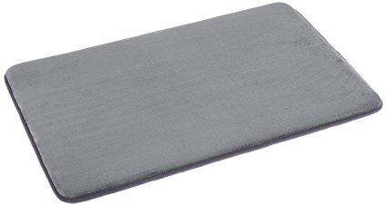 Best Memory Foam Bath Mats Review In 2021- A Step By Step Guide 9