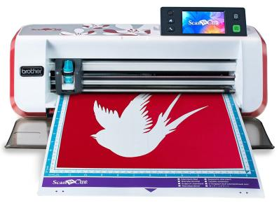 Top 10 Best Vinyl Cutter Machines Review In 2020 – A Step By Step Guide 8